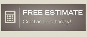 Free Estimate - Contact us today!